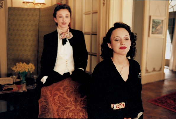 La Vie En Rose (2007)2