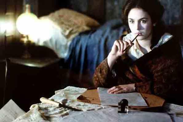 L'histoire d'Adèle H. (1975)3