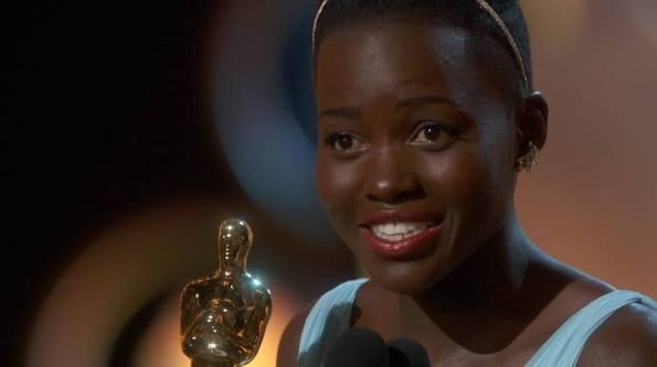 Lupita-Nyongo-wins-Best-Supporting-Actress-Oscars-2014