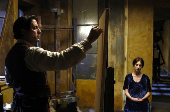 Modigliani (2004)3