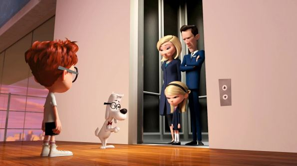 mr.-peabody-and-sherman-movie-poster-18