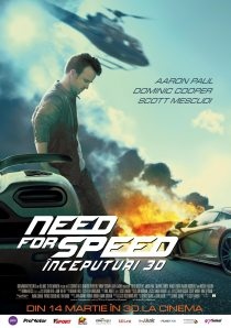 need-for-speed-874506l