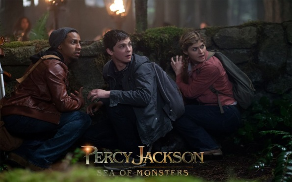 percy_jackson_sea_of_monsters_movie_desktop_wallpaper-wide