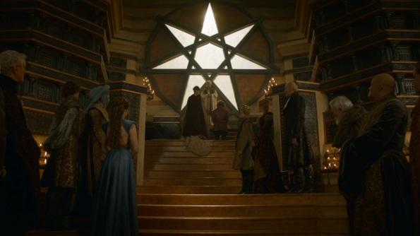 Tyrion_and_Sansa_wedding_3x08