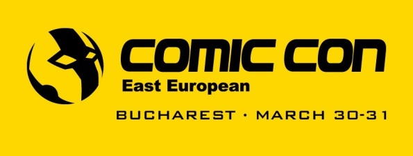 eastern_european_comic_con_2013