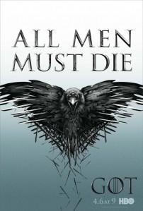 Game-of-Thrones-Season-4-Poster-650x963