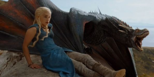 New-Game-of-Thrones-Season-4-Footage