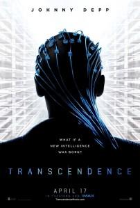 transcendence_xlg