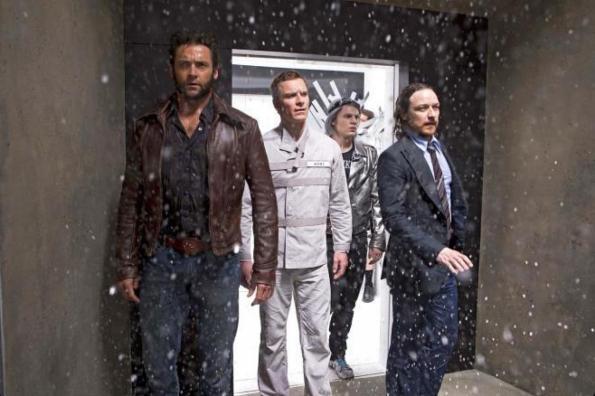 X-Men-Days-of-Future-Past-18